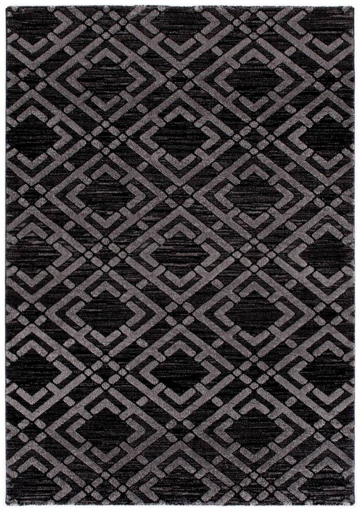 Citak Vermont Element Black/Grey
