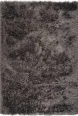 Citak Roxy Lynx