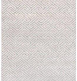 Citak Spectrum Maze Ivory/Silver