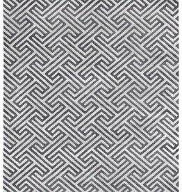 Citak Spectrum Maze Silver Grey
