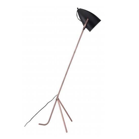 Austin Floor Lamp - MiY Home