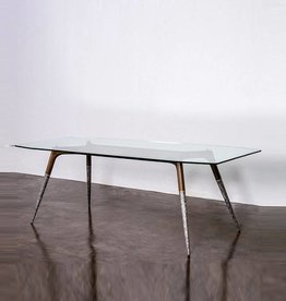 Assembly Dining Table