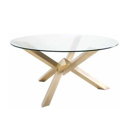 Costa 72 Dining Table