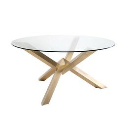 Costa 59 Dining Table