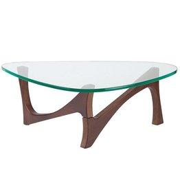Akiro Coffee Table