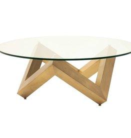Como 41 Coffee Table