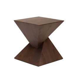 Giza 15 Side Table