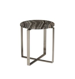 Rosa 19 Side Table