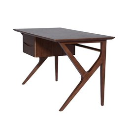 Karlo Desk Table