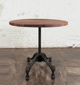 VR42 Bistro Table