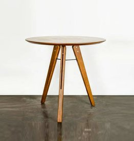 Theo Bistro Table