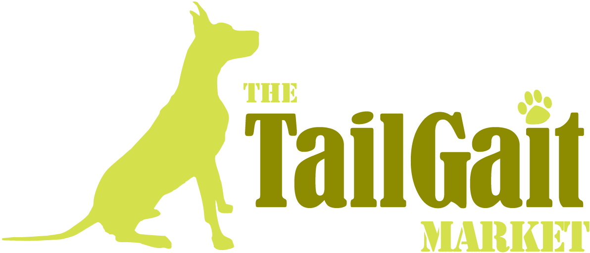 The Tailgait Market