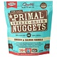 Primal Pet Foods Primal CAT Food Chicken and Salmon 14oz