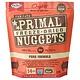 Primal Pet Foods Primal Cat Food Pork 14oz