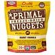Primal Pet Foods Primal Dog Food Rabbit 14oz