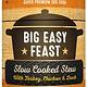 Koha Koha Dog Big Easy Feast