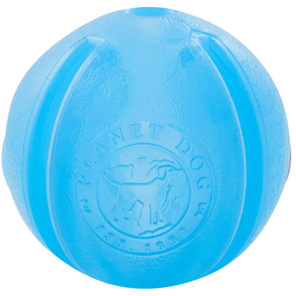 Planet Dog Planet Dog GuRu Blue