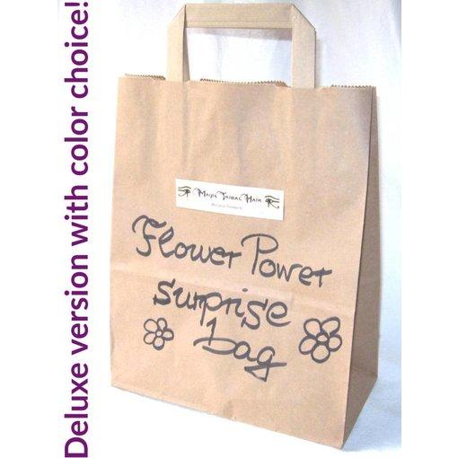 Flower Power Grab Bag Deluxe