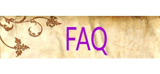 FAQ Custom Hair Pieces