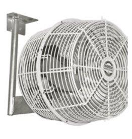 """GH Circulation Fan 12"""""""
