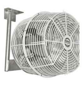 GH Circulation (HAF) Fan 12""