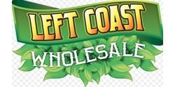 Leftcoast Wholesale