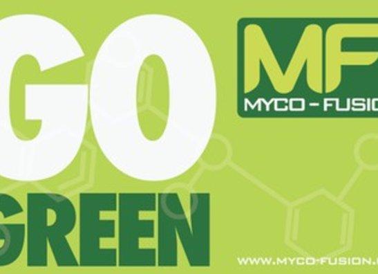 Myco-Fusion