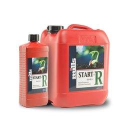 Mills Nutrients Mills Start-R
