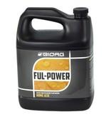 BioAg Bio-Ag Ful-Power