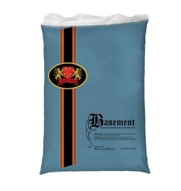 Royal Gold Basement Mix Soil