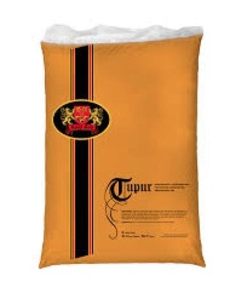 Royal Gold Tupur Soil