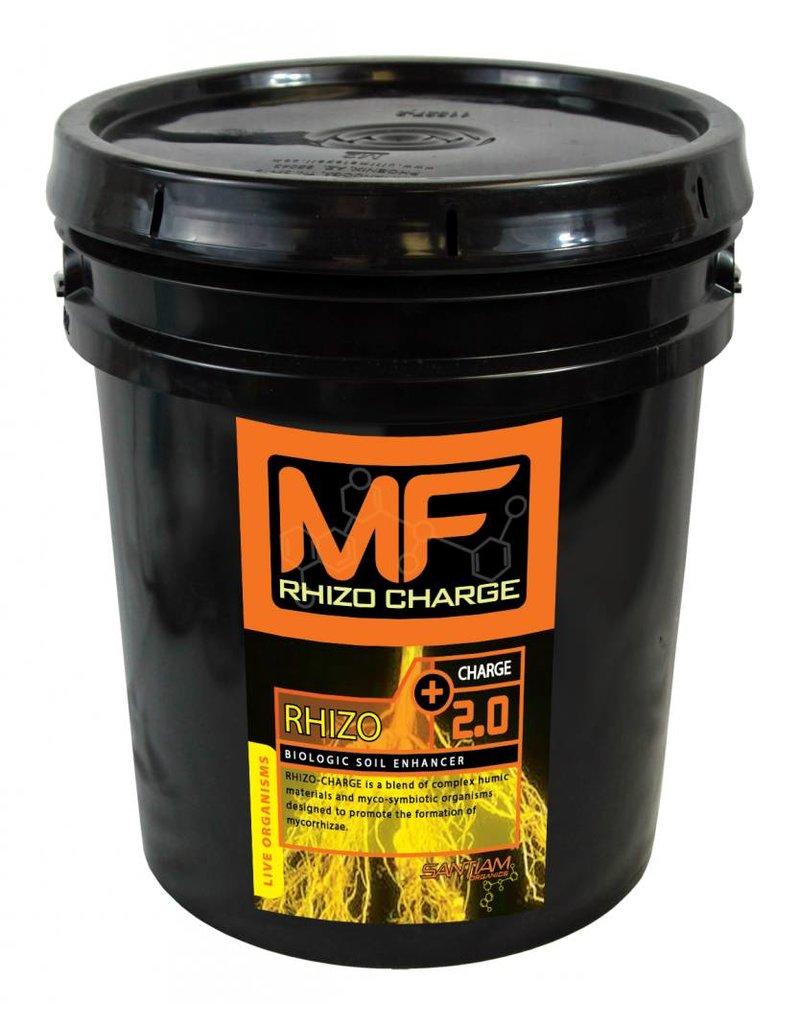 Myco-Fusion Rhizo Charge 2.0