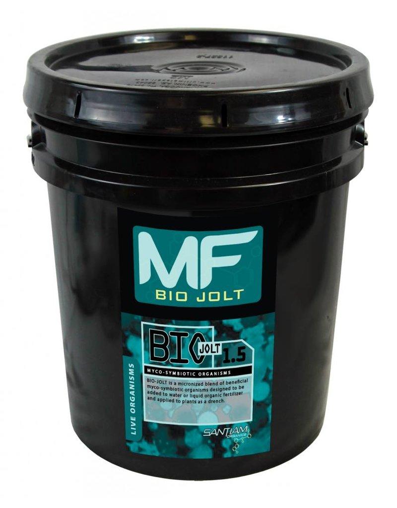 Myco-Fusion Bio-Jolt 1.5