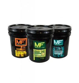 Myco-Fusion 25lb Package