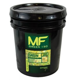 Myco-Fusion Green 150