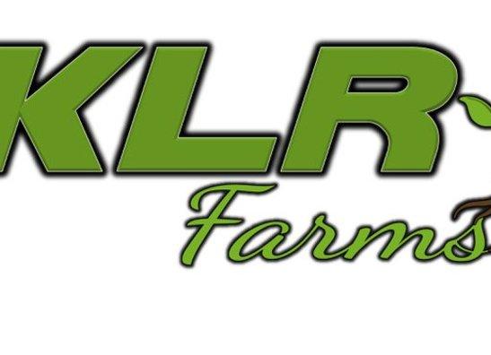 KLR Farms