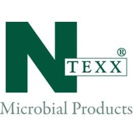 Ntexx Ntexx Soil Inoculant w/ Humas, 2.5 Gallon/Bottle(2/Cs)