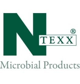 Ntexx Ntexx Soil Inoculant w/ Humus, 2.5 Gallon/Bottle(2/Cs)