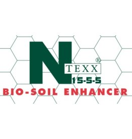 CXI 15-5-5 Bio Soil Enhancer, 2.5 Gallon