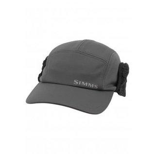 Simms Simms Guide Windbloc Hat