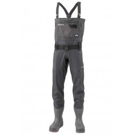 Simms Exstream Bootfoot Waders