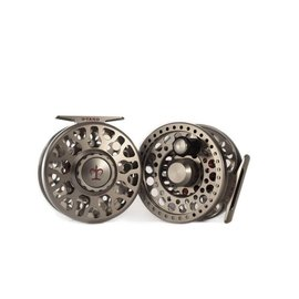 3 Tand T Fly Reel