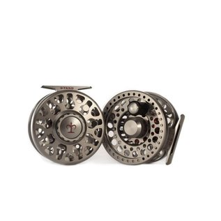 3 Tand 3 Tand T Fly Reel