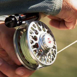 3 Tand 3 Tand TF Fly Reel