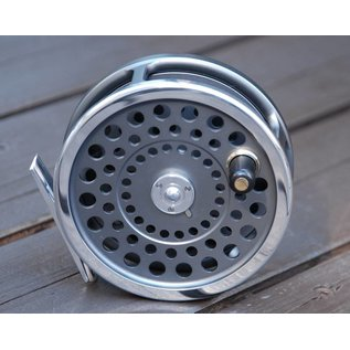 Hardy Hardy Marquis LWT Reel