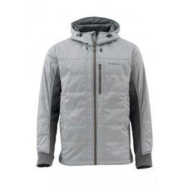 Simms Fishing Kinetic Jacket