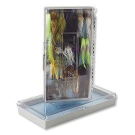 Predator Fly Box