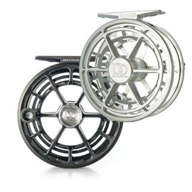 Ross Evolution R Reels
