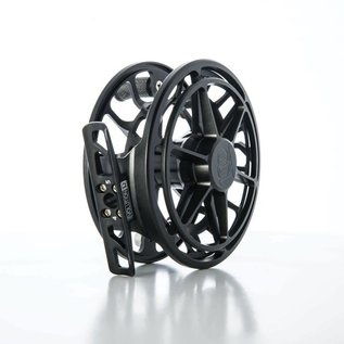 Ross Ross Evolution R Reels