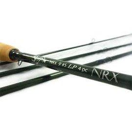 G. Loomis NRX and NRX LP